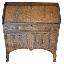 Pictures Of Antique Desks Vintage Desks Antique Desks And Used Desks Auction In Indian Hill