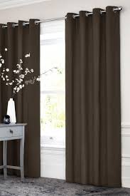 Blackout Curtains Curtains Solid Blackout Curtains Maui Lifestyle Market