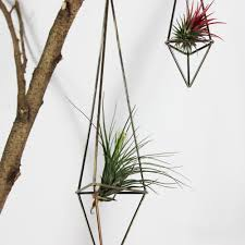 compare prices on metal hanging planter online shopping buy low