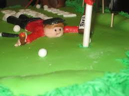 40th birthday cake ideas for men 1389 u2014 fitfru style 40th