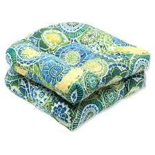 amazing dining room cushions suzannawinter com