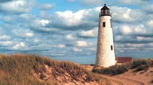 Light Houses Lighthouses History L Boston Lighthouses L Lighthouses Massachusetts