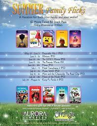 atlanta best family summer movies top theater discounts atlanta