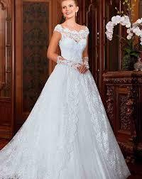 western dresses for weddings 25 best western wedding dresses images on wedding