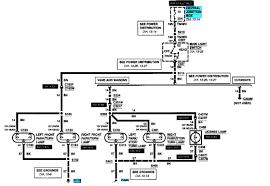 2005 isuzu npr radio wiring harness isuzu npr radio wiring diagram