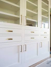rocky mountain hardware cabinet pulls featured in the coco kelley