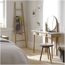 dressing table 30cm deep design ideas interior design for home