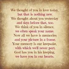 Poems For Comfort Pin By Terri Hughes On Quotes U203c Sympathy U0026 Love