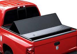 2011 dodge ram bed cover mopar oem dodge ram folding tonneau cover autotrucktoys com
