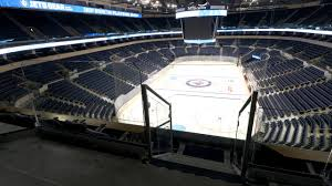 stadiums and arenas of canada part 2 page 383 skyscraperpage forum