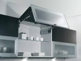 meuble haut vitré cuisine meuble cuisine haut cuisine luxe meubles rangement