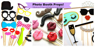 photo booth props for sale photo booth props edmonton wedding