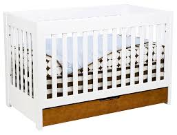 Olivia Convertible Crib by Amazon Com Baby Mod Parklane 3 In 1 Convertible Crib With