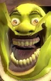 Shrek Memes - shrek memes who syourdaddy wattpad