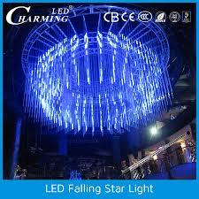 led shooting star lights shooting star light tube shooting star light tube suppliers and