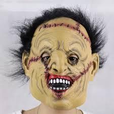 new halloween mask online get cheap halloween masks sale aliexpress com alibaba group