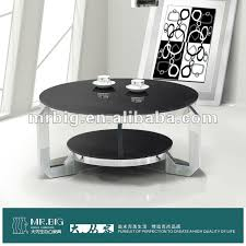 Chinese Tempered Glass Tea Table DesignQkb Buy Tea Table - Tea table design