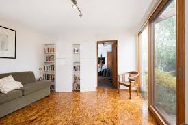 Cheapest Flooring Ideas Affordable Flooring Ideas For The House Wearefound Home Design