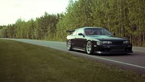 nissan wallpaper silvia nissan 200sx 240sx wallpapers hd desktop and mobile