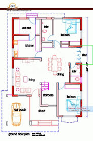 house plans 1000 square small house design 1000 square
