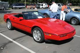 1990 chevy corvette 1990 chevrolet corvette photos and wallpapers trueautosite