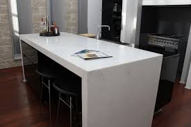 used kitchen cabinets victoria bc h2