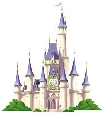 transparent castle png clipart picture gallery yopriceville view full size