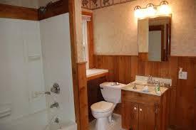 bathroom gutter to a gem fine homebuilding