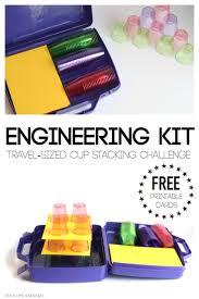 best 20 kids travel kits ideas on pinterest kids travel