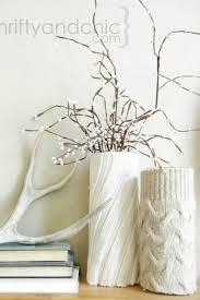 Winter Home Decorating Ideas Winter Decorating Ideas How To Decorate Your Home For Winter