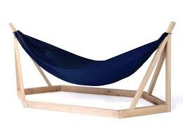 wood hammock stand wood arc hammock stand plans 10 diy hammock