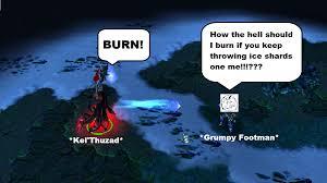 Warcraft Memes - warcraft memes v2 hive