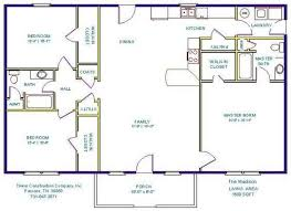 open floor plans with basement best 25 basement floor plans ideas on