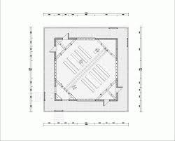 Chapel Floor Plans And Elevations 18 Best Chapel Plans Images On Pinterest Architects Floor Plans
