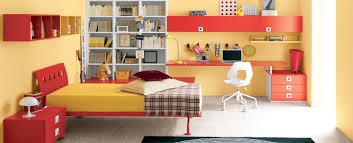 orange wall famous interior designers that can be decor with