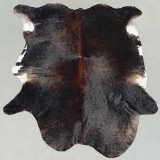 Calf Skin Rug Furrugs Cowhide Rugs U0026 Cowhides