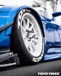 tire lettering u2014 wrap engineers