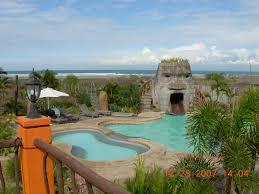 resort el puerto marina club lingayen philippines booking com