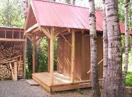 Backyard Sauna Plans by How To Build A Sauna U2013 Build Your Own Sauna Like A Pro