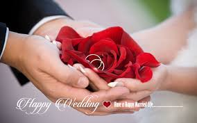 wedding wishes happily after happy wedding wishes hd wallpaper happy wedding wishes wallpaper
