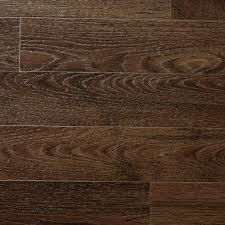 dark oak wood non slip vinyl flooring lino kitchen bathroom