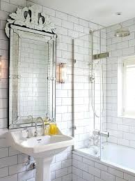 mirror tiles for bathroom walls mirror wall tiles infosecmedia org