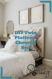 Platform Bed Pallet 197 Best Bedroom Projects Images On Pinterest Product Catalog