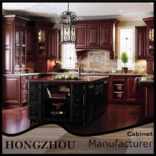 classic style kitchen cabinet island cupboards made in china buy