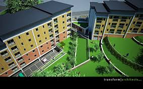 hillside homes u2013 page 2 u2013 transform architects u2013 house extension
