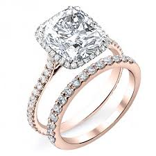 most beautiful wedding rings best 25 most beautiful engagement rings ideas on