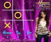hannah montana games at gameshub us free online games