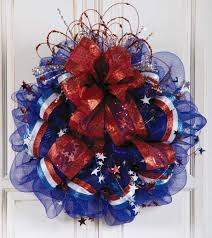 deco mesh wreaths ebook leisurearts com