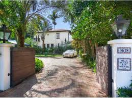 Movie Stars Homes by Christian Slater House Actor Buys 2 2 Million Home In Miami U0027s