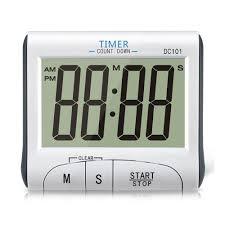 digital clock countdown timer end 12 12 2017 6 31 pm